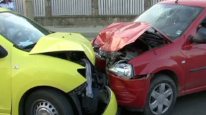 accident suceava masini