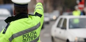 politia rutiera, stiri, suceava