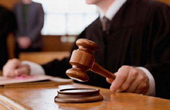 Imagini pentru judecator