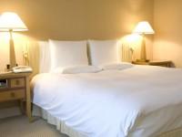 hotel, stiri, suceava, camera hotel, news