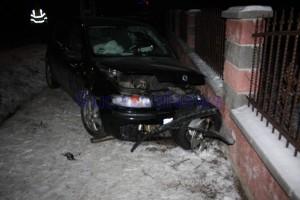 accident mortal horodnic de sus (1)