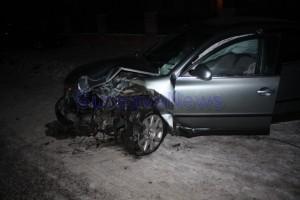 accident mortal horodnic de sus (2)