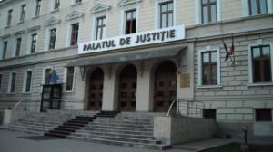 tribunal suceava