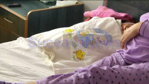 mama si bebelus, maternitate, nou nascut