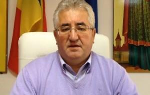 Municipalitatea vrea sensuri unice pe bulevardul principal și bulevardul George Enescu