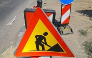 Drumuri modernizate în comuna Marginea. Vezi cine va executa lucrările!