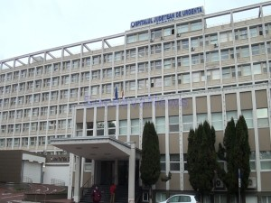 greva-spitalul-judetean-suceava-2