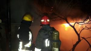 incendiu-salcea