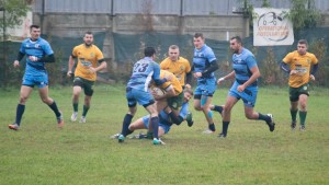 rugby-bucovina-suceava