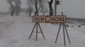 drum-inchis