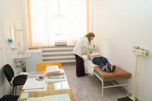cabinet-medical, stiri, suceava