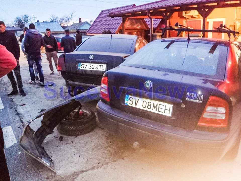 http://suceavanews.ro/wp-content/uploads/2017/03/accident-dumbraveni2.jpg