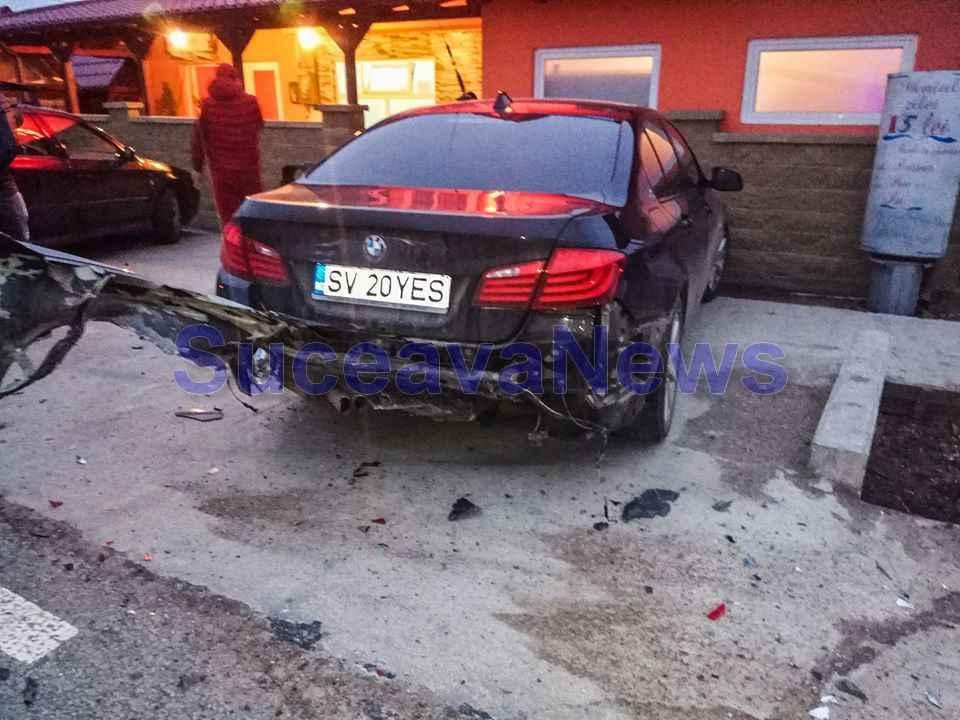 http://suceavanews.ro/wp-content/uploads/2017/03/accident-dumbraveni3.jpg
