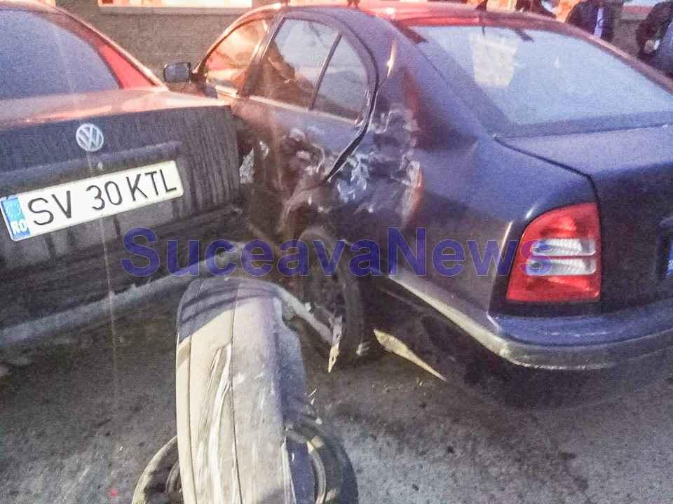 http://suceavanews.ro/wp-content/uploads/2017/03/accident-dumbraveni4.jpg
