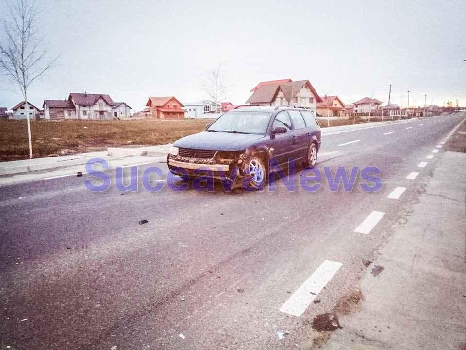 http://suceavanews.ro/wp-content/uploads/2017/03/accident-dumbraveni8.jpg