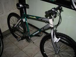 Un bărbat a furat o bicicletă în toiul nopții din curtea unei femei din Rădăuți