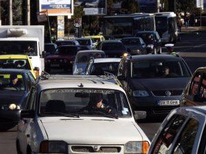 trafic masini, suceava, news, stiri