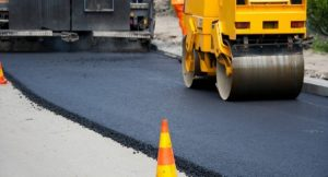 asfaltare reparatii strazi, stiri, suceava