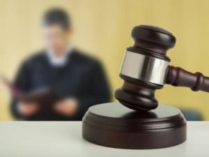 judecat 2
