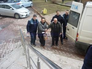 tigani arestati (4)