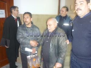 tigani arestati (9)