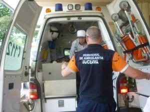 ranit accident ars (2)