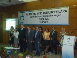 PMP Suceava. (12)