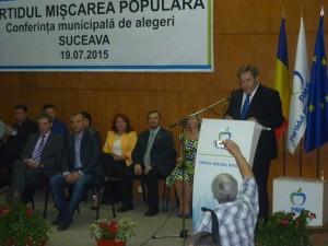 PMP Suceava. (18)