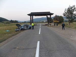 accident putna (1)