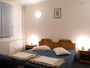 hotel-gloria-suceava