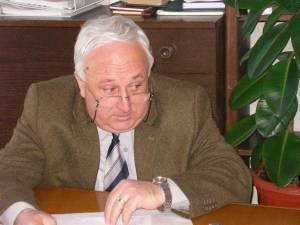 nistor tatar