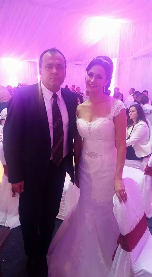 Nunta Anului La Suceava Una Dintre Cele Mai Cunoscute Cântărețe De