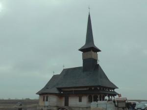 biserica sf ecaterina