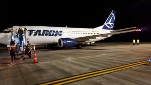 avion tarom (2)