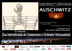 HOLOCAUST2016modificat
