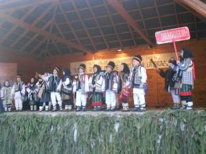 festival draguseni (54)