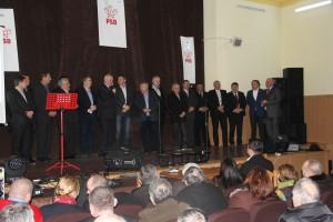 lansare candidati psd (36)