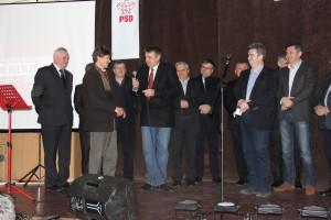 lansare candidati psd (39)