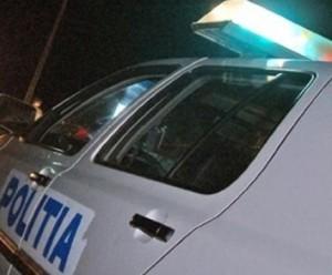 politie-noaptea-300x248