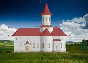 constructie-biserica-burla-1