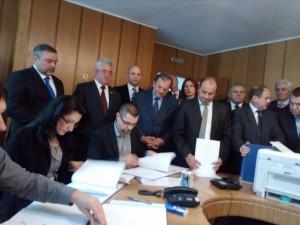 pnl-suceava-depune-candidaturile-pentru-parlament-2016-1