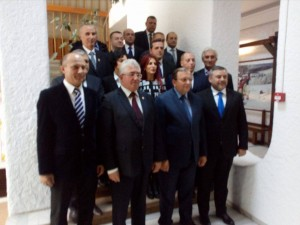 pnl-candidati-parlament