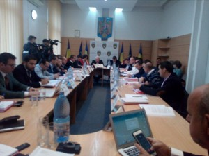 consiliul-local-radauti-cl-8