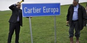 cartier-europa
