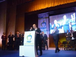 lansare-candidati-pmp-2