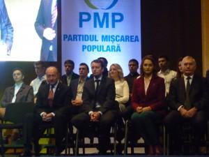 lansare-candidati-pmp-3