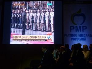 lansare-candidati-pmp-6