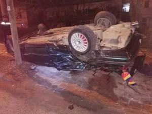 accident-siret5