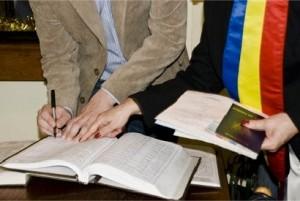 casatorie-civila