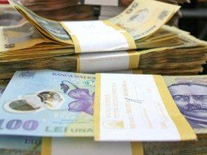 bani-multi, stiri, suceava, news, top 10